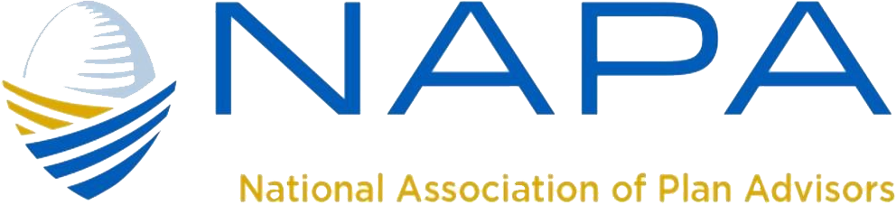 The National Association of Plan Advisors